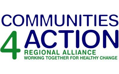 Community 4 Action 6th Annual Recovery Celebration