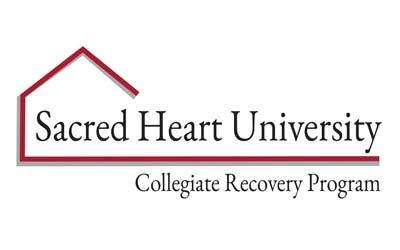 Sacred Heart University Collegiate Recovery
